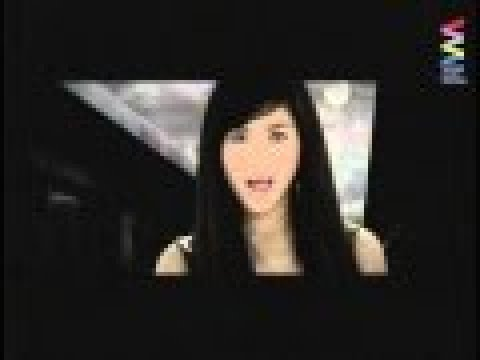 Sarah Geronimo — Ikaw [Official Music Video]