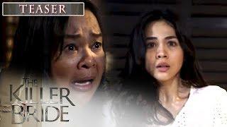 The Killer Bride: Episode 9 Teaser