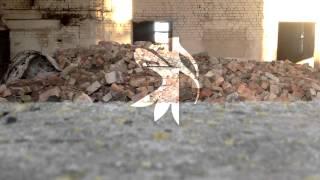 Tove Lo - Not On Drugs (Ali Payami Remix)