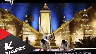 Download Video Movie [The Kick] M/V -ZEA MP3 3GP MP4