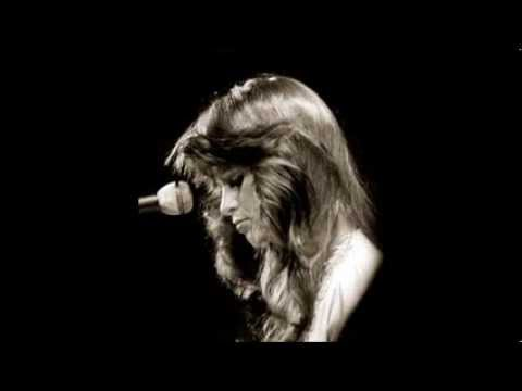 Jessi Colter - You Mean To Say
