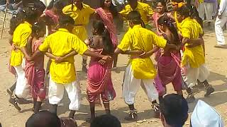 Video Aamchi Mati aamche Mansa  dance group lagh vivhasathi dance Mo..9850674088 Uttam Deshmukh download MP3, 3GP, MP4, WEBM, AVI, FLV Agustus 2018