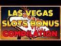 Slotland Casino Review & No Deposit Bonus Codes 2019