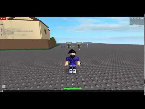 Roblox How to get 10000 Robux for free! - YouTube