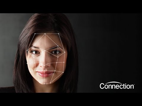 Facial Recognition Technology:  How Does it Work?
