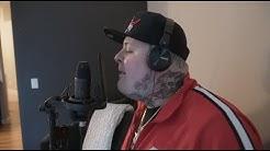 Merkules - ''Homicide Remix'' (Logic & Eminem)
