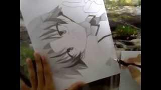 Yoshii Akihisa - โยชิ อากิฮิสะ 120Minutes [BMairgear]