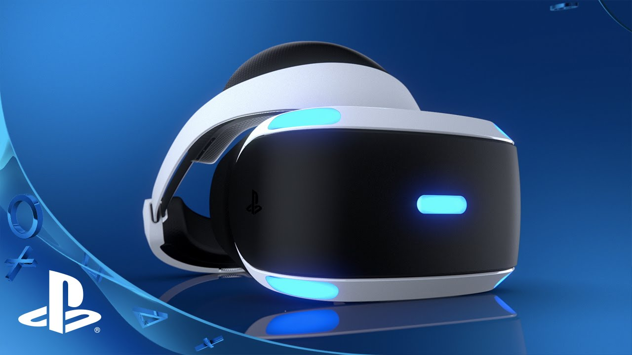 Best virtual reality SDK for VR development - 2019