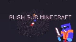 Minecraft - Rush sur Funcraft #3 [FR]