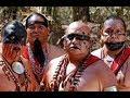 Capture de la vidéo The Cherokee Indians -- Native Americans