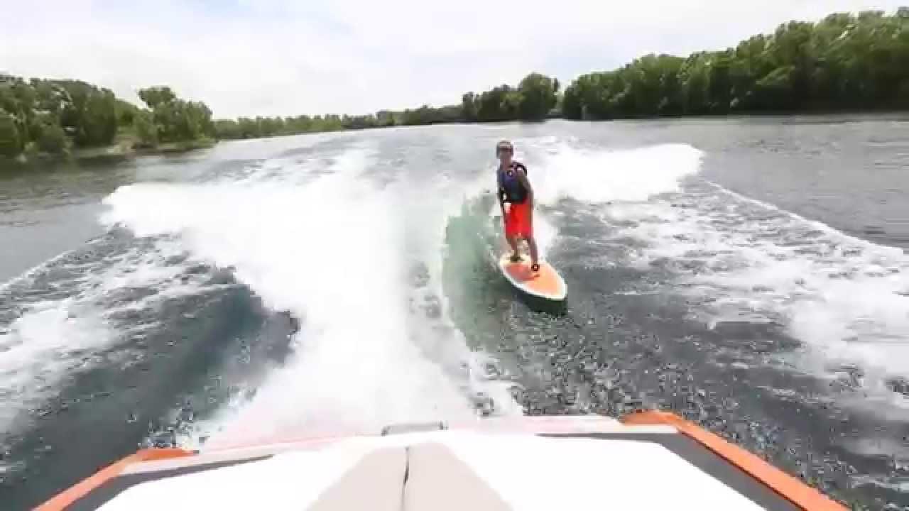 Surf System Comparison - Utah Water Sports