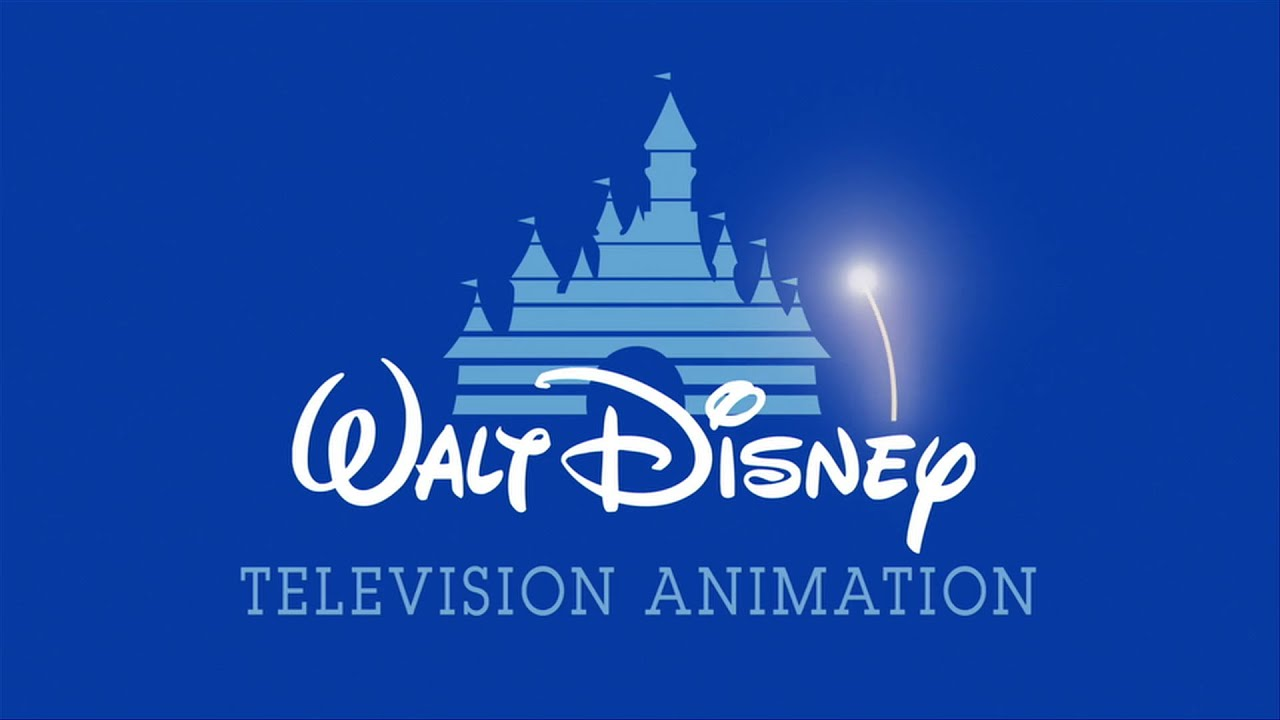 walt disney television animationdisney channel original