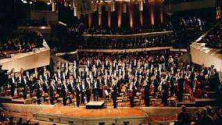 Eye Of The Tiger - The London Symphony Orchestra.wmv.mp3