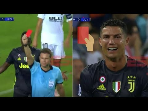 Man City Player Chants
