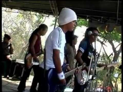 GANG DOLLY-SODIQ. MONATA Mp3
