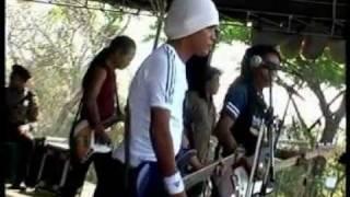 Download lagu GANG DOLLY-SODIQ. MONATA