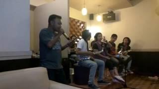 Kenangan Gorontalo