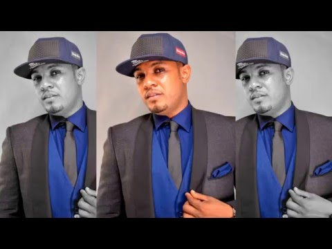 D Cryme - Bonanza ft. Captain Planet(4x4) &  Mix Masta Garzy (Audio Slide)
