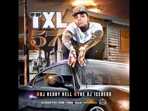 hip hop txl 57