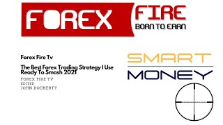 Forex news 2021-2021 property investment companies in malaysia pharmaceutical industry