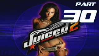 Juiced 2 Hot Import Nights | Part 30 | DRIFT SHOW