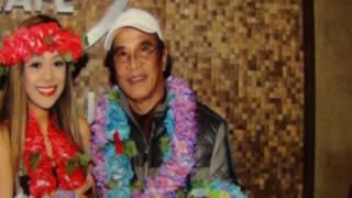 ANH THÌ KHÔNG-TOI JAMAIS  Nhạc Pháp Guitar Hawaii CAODZAN 02DVD72