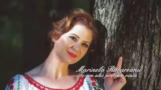 Marinela Racareanu - Te-am ales pentru o viata 4K (Official video 2017)