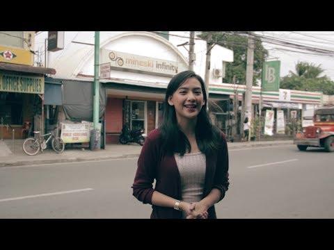 Episode 6: The Laguna Battleground (PPGL Los Banos Leg) | Kuwentong DOTA