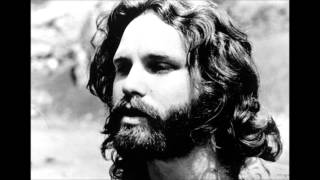 The doors-stoned immaculate