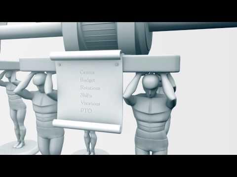 Sales Presentation Video -  Los Angeles  EKADOO, LLC