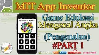 video mit app