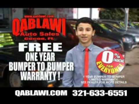 Qablawi 2012 - YouTube