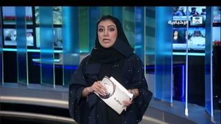 أخبار الرياضة - ملف استصافة قطر لكأس العالم 2022 يواجه العديد من التحديات