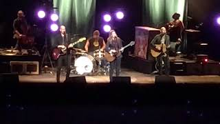 "Baixar Brandi Carlile: ""Every Time I Hear That Song"" 5/20/18 The Anthem DC"