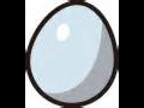 pokemon emerald nuzlocke part 6. lucky Egg the pokemon