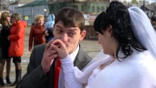 #wedding Кати и Саши