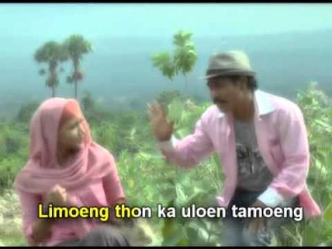 Lagu Aceh Takile Wale -wale