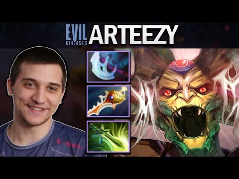 MIRACLE WK BIGGEST REKT by Weaver WTF Basher + Diffusal 100% Counter Wraith King Dota 2 Pro Gameplay from YouTube · Duration:  13 minutes 38 seconds