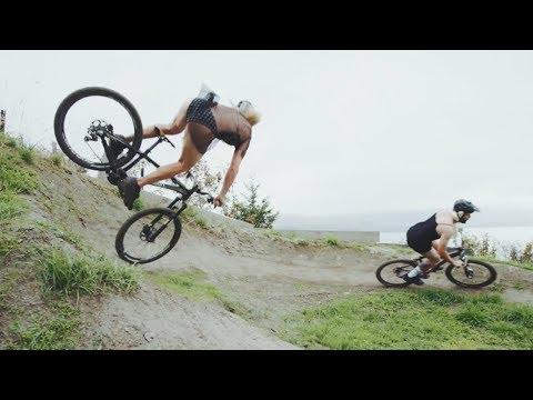 Polygon UR Team |2018 Launch Video