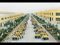 Factories of China | Chinese Factories | Documentary | MADE IN CHINA. | The Factory of The World