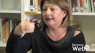 Col ddl Pillon a rischio le donne vittime di violenza e i loro figli: protestano le associazioni