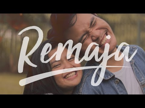 Hivi Remaja - (Cover Music Video) by OneLine Productions