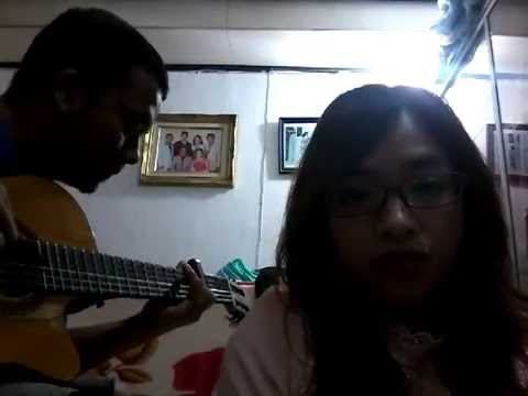 Andra - Love Can Save It All | Cover By The Tambunans