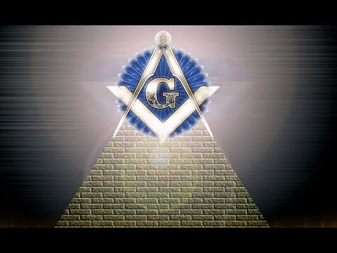 THE MASONIC ID PROGRAM FOR KIDS! (SCIENCE AND TECHNOLOGY)