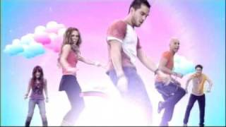 Watch Rbd Ser O Parecer video