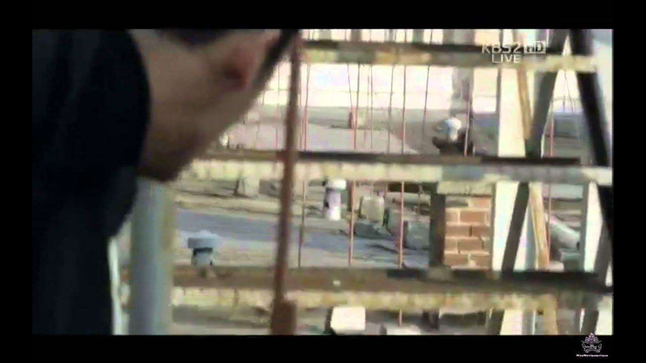 Download [HD] IRIS 2 (아이리스2) Official Long Trailer