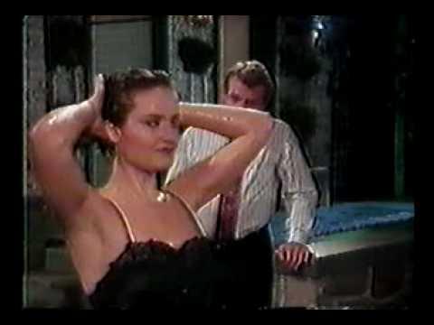 1992-05-29 Blake Skinny-Dipping Again streaming vf