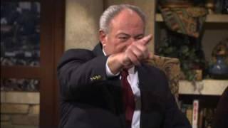 The Sternberg Interview  (Part 2) (September 2, 2009)