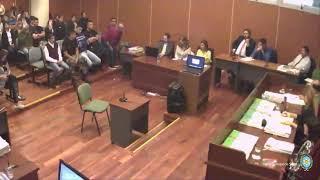 Prisión perpetua para cinco de los imputados por el homicidio de Daniela Guantay