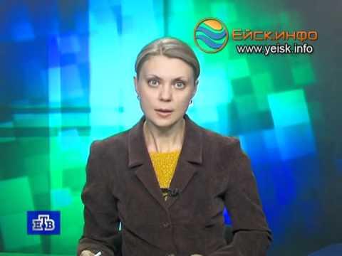На месте Азов-сити появится свинокомплекс
